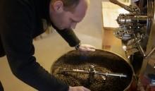 Färskrostat kaffe revolutionerar matkassen