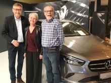 Nordvik Gruppen styrker sin posisjon på Helgeland