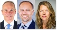 PRESSEINVITASJON: Frokostmøte 24. okt: Trenger vi mer boligpolitikk? Med statsråd Jan Tore Sanner (H), Eiendom Norge-direktør Christian V. Dreyer og boligforsker Gro S. Hanssen (NIBR).