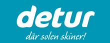 Höstlovsresorna till Turkiet nästan slutsålda från Sundsvall