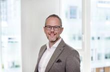 System Verification rekryterar David Svensson som ny Sales Manager
