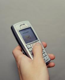 PRESSINBJUDAN: Alingsås kommun demonstrerar ny SMS-tjänst
