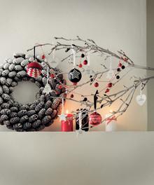 Julbocken har återuppstått – Hornbach kartlägger hemmafixarnas jultraditioner i ny undersökning