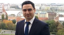 Ingenjören Ali Omumi vinner i domstol – Migrationsverkets påhittade regel underkänns