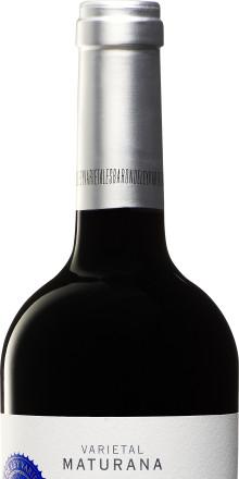 Maturana en återupptäckt druva i Rioja