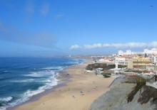 Framgång i Portugal för svenska IT-företaget Infracontrol
