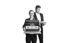 Freelway nominerat till regionfinal i Venture Cup
