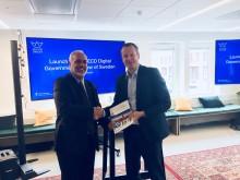 OECD föreslår att Sverige tillsätter en Chief Transformation Officer