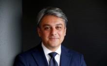 Luca de Meo er ny CEO for Renault