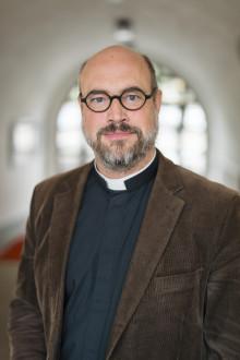 Svenska kyrkan har inget med Skattamindre att göra