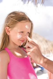 Nouryon führt neues, filmbildendes Polymer für Sonnenschutzprodukte ein