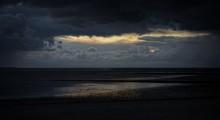 Mørke skyer over markedene