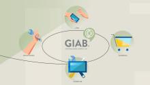Aktuell Hållbarhet artikel om GIAB!