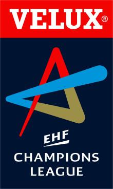 Elverum i EHF Champions League på Viasat 4