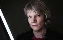 Maria Gunther tilldelas Natur & Kulturs populärvetenskapliga pris