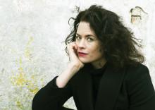 Liv Strömquist får årets Karl Gerhard-stipendium