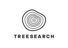 Mittuniversitetet blir partner i Treesearch