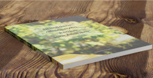 Insikter för framtidens allmännytta i ny bok från Bostaden och Lumen Behavior
