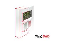 Enklare och snabbare visualisering med 3D-produkter