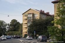 Lokaler blir lägenheter, växande trend i Industrifaktas bostadsenkäter