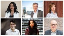 Stockholmstinget – säkra din plats idag på årets viktigaste möte om civilsamhälle, kultur och idrott!
