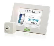 Eliq - Håll koll på dina energikostnader