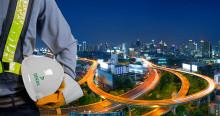 DEKRA startar upp ett innovationscenter för IoT