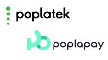 Nets förvärvar två finska bolag inom betalningsteknik