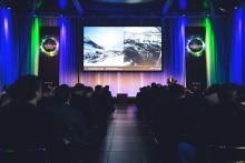 Opvallendste bevindingen tijdens grootste eMobility conferentie ter wereld