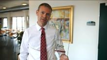 Carlsberg kåret som årets vinder af C20 Regnskabsprisen
