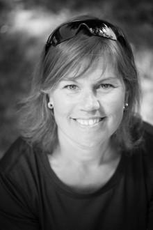 Susanne Wöhrmann-Hill