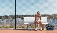 Vitamin Wells satsning på tennis fortsätter – sponsrar Swedish Open i Båstad