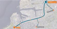 Avloppstunnel bästa alternativet för Malmö visar utredning