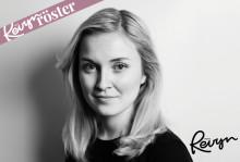 Veckorevyn.com lyfter unga kvinnors röster i ny satsningen
