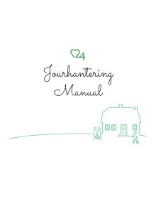 Manual jourperioder Omsorg24