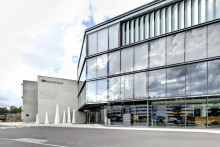 Kåret til Norges mest bærekraftige selskap