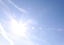 Jönköping Energi söker samarbetspartner för solcellsanläggningar