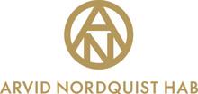 Arvid Nordquist startar Non Food verksamhet och tar över försäljning och distributionav ARIEL och LENOR i hela Norden