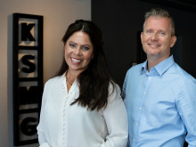 KSMG continues their expansion – Hires Senior Advisors from LinkedIn
