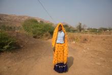 Social Initiative hjälper GRANIT att satsa på kvinnligt entreprenörskap i Indien