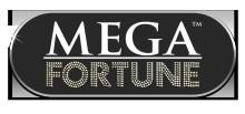Haastattelussa Simon Hammon Net Entertainment:lta joka kertoo enemmän Mega Fortune Jackpotista