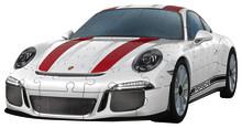 3D-Puzzle: Porsche 911 R von Ravensburger