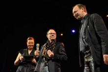 Värmländska vinnare på Folk och Världsmusikgalan i Göteborg