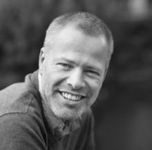 Sverre Wisløff