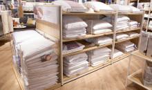 JYSK inaugurează un magazin în Vălenii de Munte și ajunge la 69 de magazine în țară