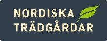 Nordiska Trädgårdar 2016