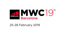 Empower will be present at MWC Barcelona 2019