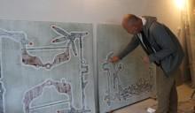Artist talk – Anders Kappel berättar om sin nya utställning