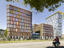 Två Whiteprojekt nominerade till Sweden Green Building Awards 2017