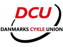 Medlem til Danmarks Cykle Unions BMX-udvalg søges